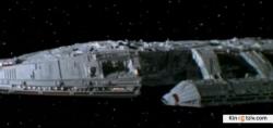Battlestar Galactica picture