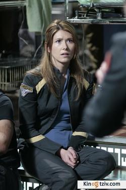 Stargate picture