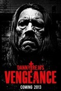 Vengeance - wallpapers.