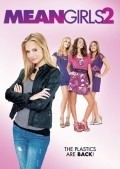 Mean Girls 2 - wallpapers.