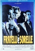 Fratelli e sorelle - wallpapers.