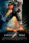 Pacific Rim - wallpapers.
