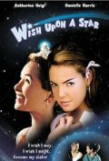 Wish Upon a Star - wallpapers.