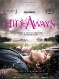 Hideaways - wallpapers.