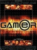 Gamer - wallpapers.
