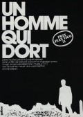 Un homme qui dort - wallpapers.