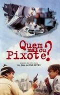 Quem Matou Pixote? - wallpapers.
