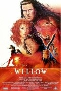 Willow pictures.