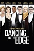 Dancing on the Edge pictures.