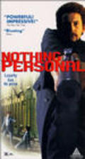Nothing Personal - wallpapers.