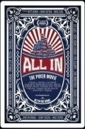 All In: The Poker Movie pictures.