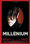 Millennium - wallpapers.