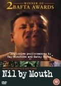 Nil by Mouth - wallpapers.