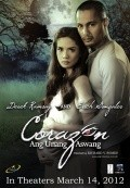 Corazon: Ang unang aswang pictures.