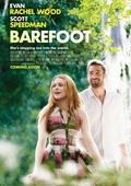 Barefoot - wallpapers.