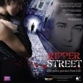 Ripper Street - wallpapers.