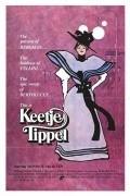 Keetje Tippel - wallpapers.