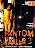 Fantom kiler 3 - wallpapers.
