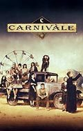 Carnivàle pictures.
