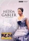 Hedda Gabler pictures.