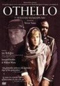 Othello - wallpapers.