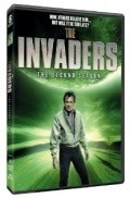 The Invaders pictures.