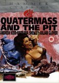 Quatermass and the Pit pictures.