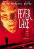 Fever Lake - wallpapers.
