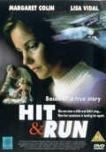 Hit and Run pictures.