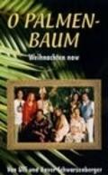 O Palmenbaum - wallpapers.