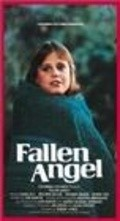 Fallen Angel - wallpapers.