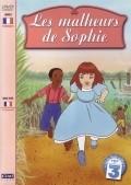 Les malheurs de Sophie pictures.