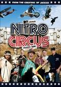 Nitro Circus pictures.