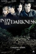 Into the Darkness pictures.