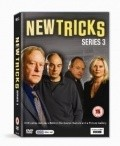 New Tricks pictures.