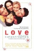 Love and Other Catastrophes - wallpapers.