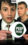 Peep Show - wallpapers.