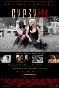 Gypsy 83 pictures.