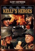 Kelly's Heroes pictures.