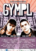 Gympl - wallpapers.