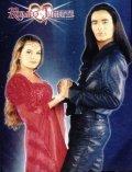 Romeo & Juliette: De la haine a l'amour pictures.