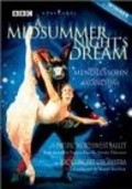 A Midsummer Night's Dream pictures.