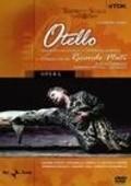 Otello - wallpapers.