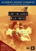 Unfinished Business - wallpapers.