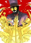 Superjail! pictures.