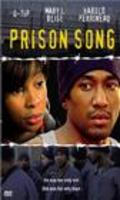 Prison Song pictures.