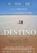 El destino - wallpapers.