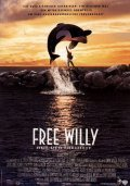 Free Willy - wallpapers.