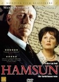 Hamsun pictures.