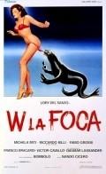 W la foca - wallpapers.